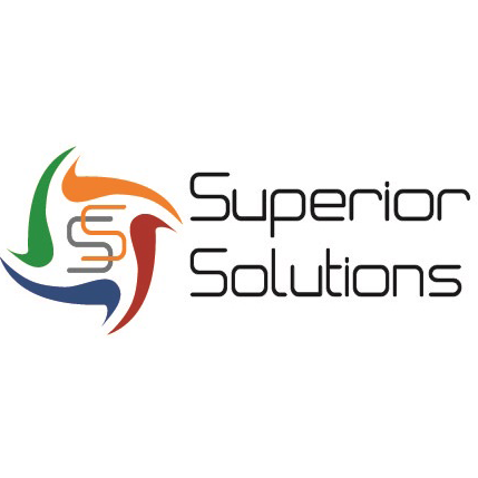Superior Solutions FZE