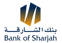 Bank of Sharjah
