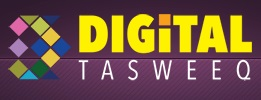 Digital Tasweeq -Marketing and Advertising Agency