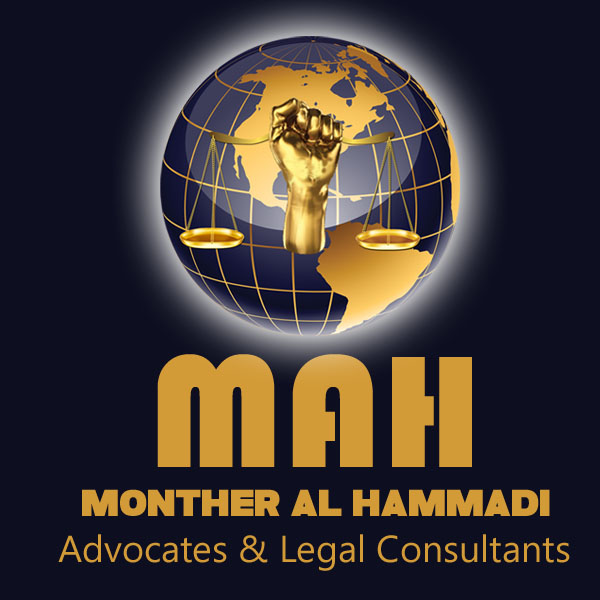 MAH Advocates & Legal Consultants