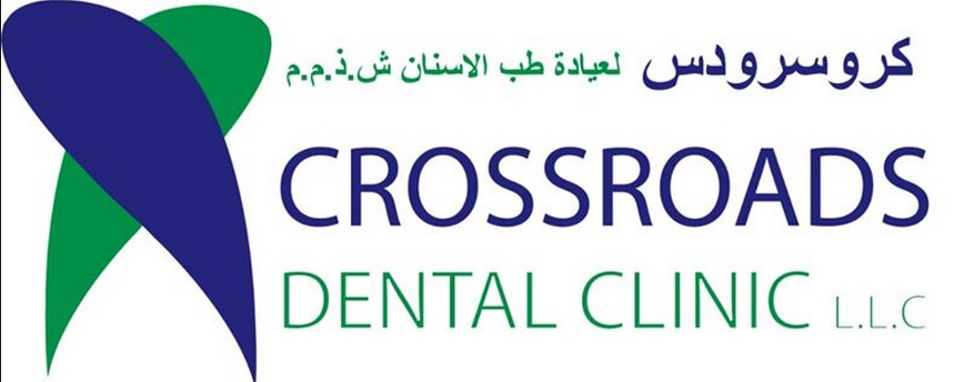 Crossroads Dental Clinic LLC