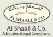 Al Shaaly & Co