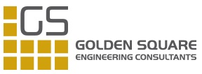 Golden Square Engineering Consultants - Al Ain