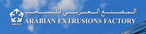 Arabian Extrusions Factory ( AREXCO )