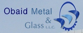 Obaid Metal & Glass Co. LLC