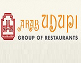Arab Udupi Restaurant LLC