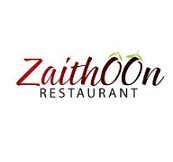 Zaithoon Restaurant