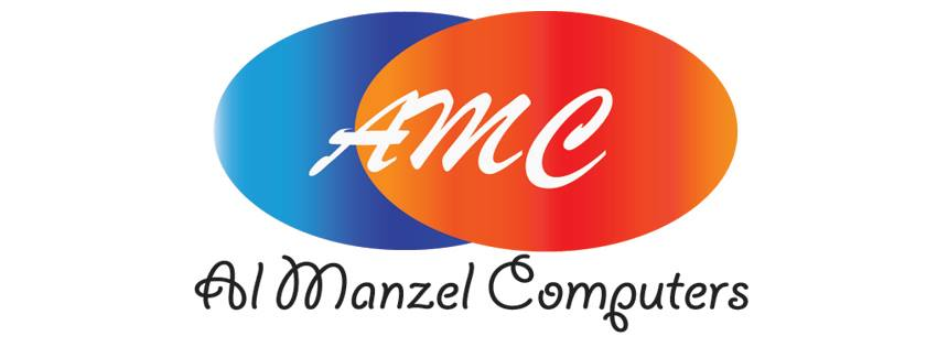 Al Manzel Computer & Mobile Phones TR