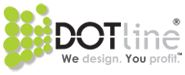 Dotline Web Consulting FZE