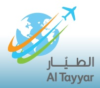 Al Tayyar Travel & Tourism
