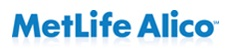 MetLife Alico