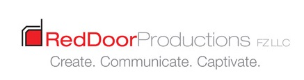Red Door Productions FZ LLC