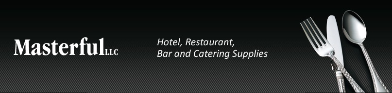 Masterful Hotel Accessories Trading L L C - Hospitality Equipment