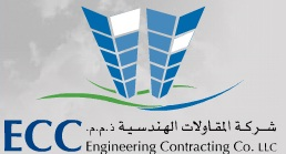 Engineering Contracting Co. LLC