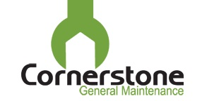Cornerstone General Maintenance