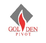 Golden Pivot Automotive Parts