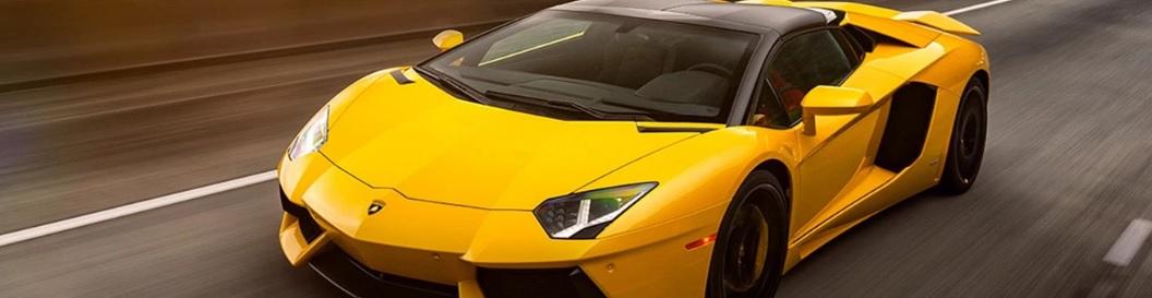 Uptown Rent A Car Llc Rent A Car Business Bay Dubai