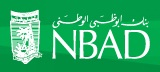 National Bank of Abu Dhabi - Dibba