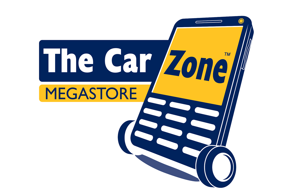 The Carzone Megastore