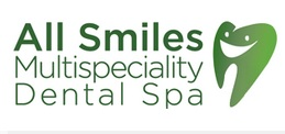 All Smiles Multispecialty Dental Spa