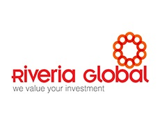Riveria Global Real Estate Brokers