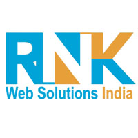 RNK Web Solutions India