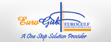 Euro Gulf Construction LLC
