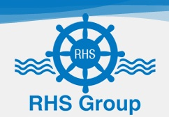 RHS Group - Fujairah