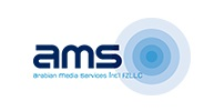 Arabian Media Services