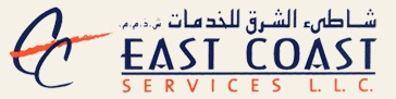 East Coast Services L.L.C