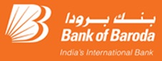 Bank of Baroda - Sharjah