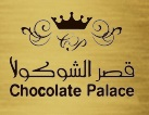 Chocolate Palace - Al Jurf