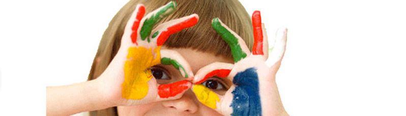 Sunny Meadows Montessori Nursery Khalifa City