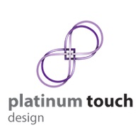 Platinum Touch Design