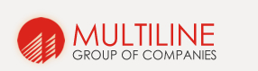 Multiline Group of Companies