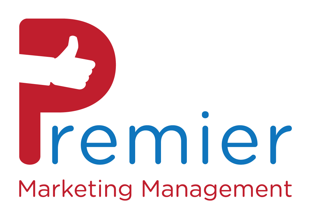 Premier Marketing Management