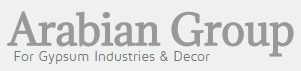 Arabian Group for Gypsum Industries & Decor Co.,