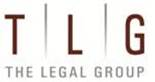 The Legal Group -  Intellectual Property