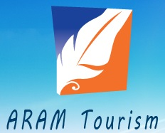 Aram Tourism LLC