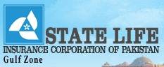 State Life Insurance Corporation of Pakistan - Al Ain Sector