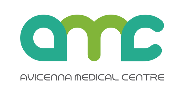 Avicenna Medical Center