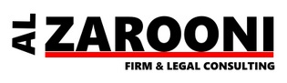 Al Zarooni Firm & Legal Consulting
