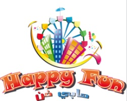 Happy Fun - Sharjah