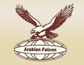 Arabian Falcon Metal Kitchens LLC