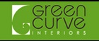 Green Curve Interiors LLC