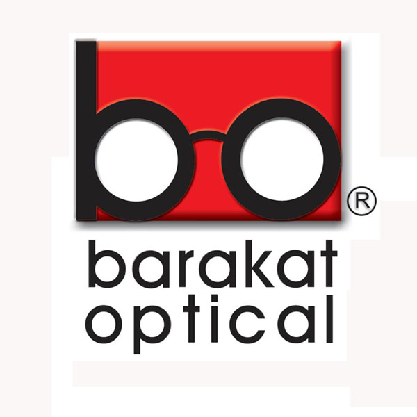 Barakat Optical