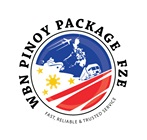 WBN Pinoy Package FZE