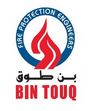 Bin Touq Fire & Safety - Sheikh Zayed Road