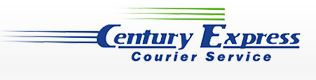 Century Express Courier Service
