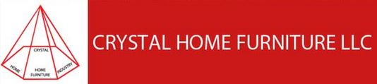 Crystal Home Furniture Industry LLC